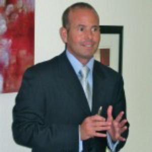 Dr. Jason Camu