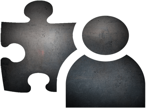 column-image